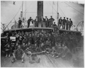 USS Hunchback crewmen in the American Civil War.png