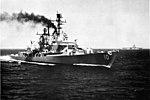 USS King (DLG-10) off Vietnam in 1969.jpg