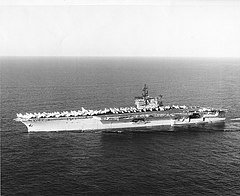 USS Kitty Hawk 1975.jpg
