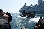 USS Mesa Verde (LPD 19) 140425-N-BD629-045 (14101144223).jpg