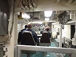 USS Midway 2 2013-08-23.jpg