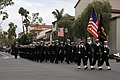 USS Milius crew in Veterans Day parade 111111-N-OM503-056.jpg