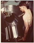 USS Missouri (BB-63) Fire Controlman First Class E.M. Smith.tif