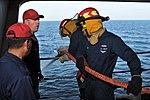 USS Nimitz activity DVIDS206225.jpg