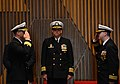 USS Pennsylvania (Gold) change of command 150417-N-VZ328-123.jpg