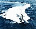 USS Pogy;0864702.jpg