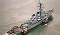 USS Ramage (DDG-61) behind.jpg