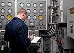 USS Ronald Reagan activity 110302-N-DM338-057.jpg