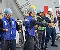 USS Sterett (DDG 104) 141209-N-GW139-106 (15816873419).jpg