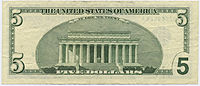 US $ 5 séries 2003 reverse.jpg