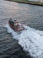 US Coast Guard Defender 45609 (31039295554).jpg