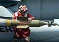 US Navy 020907-N-3986D-001 final checks on smart bomb.jpg