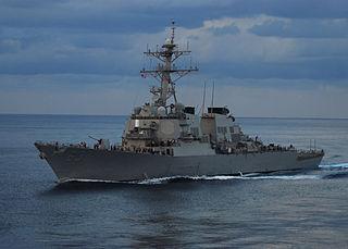 USS <i>Stethem</i>