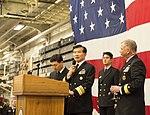 US Navy photo 160305-N-RM689-227 BUSAN, Republic of Korea.jpg