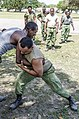 US and Belize conduct military exercise Fused Response 2014. 140312-N-LO372-084.jpg