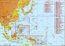 US landings.jpg