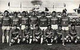 FC UTA Arad - Wikipedia   Uta Arad