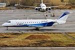 UVT Aero, VQ-BOL, Bombardier CRJ-200ER (30231444576) (2).jpg