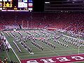 UWMarchingBand2007Sept22.jpg