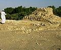 Ubar 2002 Ruine.jpg