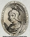 Uberto II Pallavicino.jpg