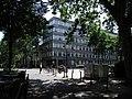 Ubierring-Köln-Fachhochschule-099.JPG