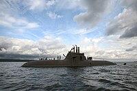 Uboot-Klasse 211 A.jpg