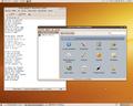 Ubuntu910gl.png