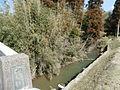Uchida River in Ichihara, Chiba.JPG