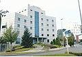 Udaltzaingoaren eraikina (2) - Edificio de la Guardia Municipal (2) (23722691712).jpg