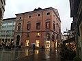 Udine - Palazzo Susanna-Caratti.jpg