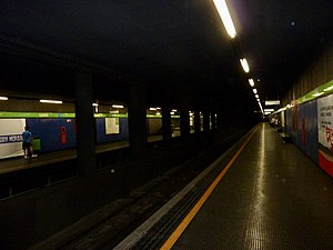 Udine m2.JPG