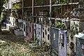 Udon Thani - Wat Pothisompon - 0012.jpg