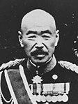 Uehara Yusaku 1-1.jpg
