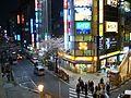 Ueno at Night - panoramio (1).jpg