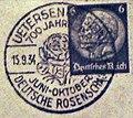 Uetersen Sonderstempel 700 Jahre.jpg