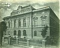 Uherske hradiste gymnazium 1899.jpg