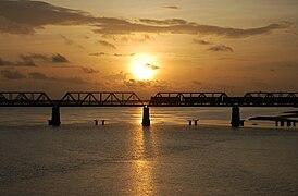 Ullal Bridge Mangalore.JPG