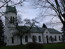 Ullervad Church Mariestad Sweden 001.JPG