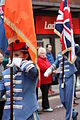 Ulster Covenant Commemoration Parade, Belfast, September 2012 (025).JPG