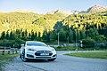 Umbrailpass - Tesla Model S P85 (34869012223).jpg