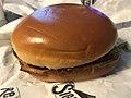 "Un sandwich ""Charolais"" de McDonalds (2018).JPG"