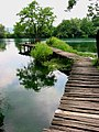 Una river.jpg