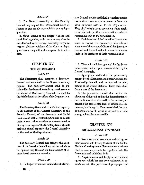 PDF UN CHARTER AND UPLOAD PDF DOWNLOAD