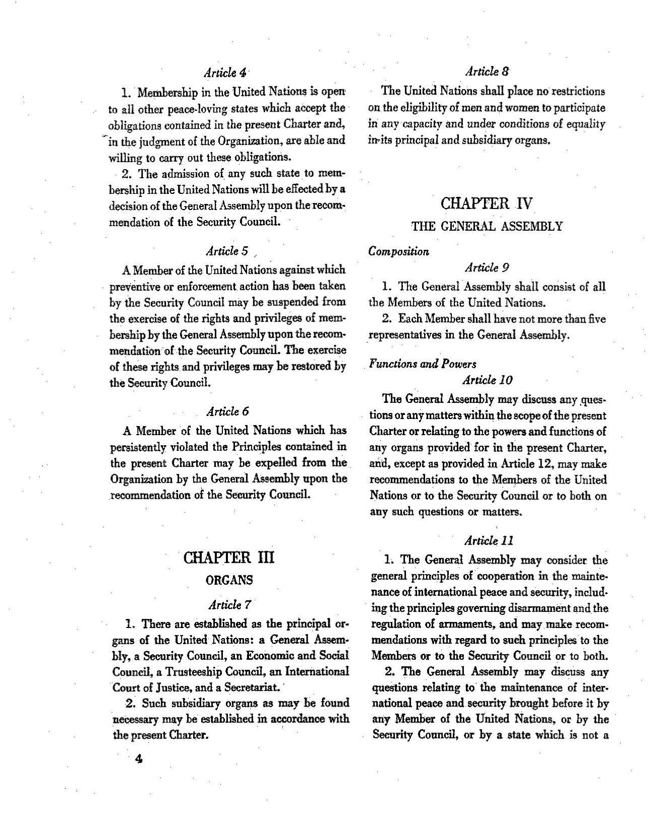 File Uncharter.pdf