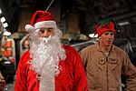 Under Santa's watch, C-17 delivers fuel to remote bases in Afghanistan 111223-F-MS171-183.jpg