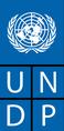 Undp logo (1).png