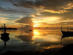 Unforgettable Sunrise (3328561046).jpg