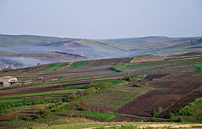 Ungheni District, Moldova - panoramio (7).jpg