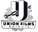Union Films logo.jpg